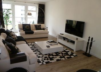 Thumbnail 3 bed flat to rent in Cordiner Place, The Campus, Hilton, Aberdeen