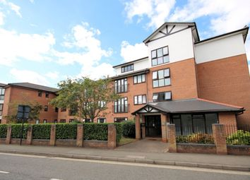 Thumbnail Flat to rent in Imperial Court, Station Road, Henley-On-Thames