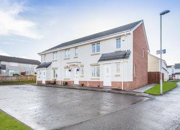 Thumbnail 3 bed property for sale in 1 Jenkins Court, Cambuslang