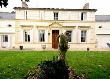 Thumbnail 10 bed property for sale in La Réole, Aquitaine, France