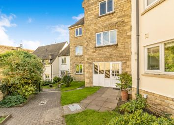 Thumbnail 2 bedroom flat to rent in Warrenne Keep, Stamford