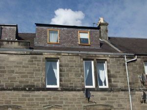 Thumbnail 3 bed flat to rent in Baldridgeburn, Dunfermline