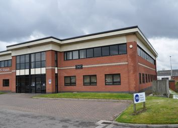 Thumbnail Office to let in Blakewater Road, Blackburn