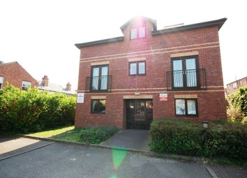 2 bed flat to rent in Gordon Square, West Bridgford, Nottingham NG2