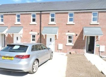 Thumbnail 2 bed property to rent in Dan Y Cwarre, Carway, Kidwelly