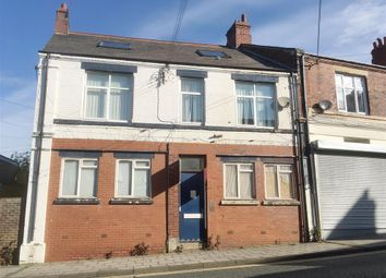 Thumbnail 7 bed flat for sale in Derwent Street, Chopwell, Newcastle Upon Tyne