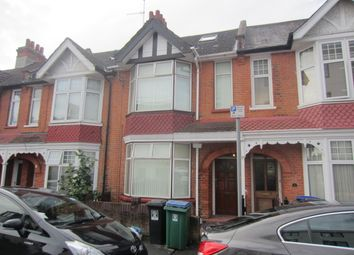 Thumbnail Room to rent in Granville Road, Watford