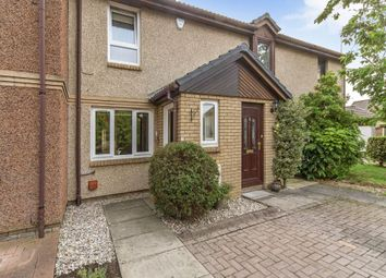 Thumbnail 2 bed terraced house for sale in 16 Westfield Drive, Eskbank