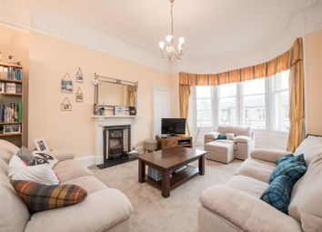 Thumbnail 2 bed flat for sale in Arden Street, Edinburgh