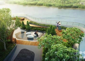 Thumbnail 2 bed property for sale in Supalai Riva Grande, 89 Sq.m, Thailand