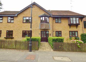2 bed property for sale in Old Mill Close, Eynsford, Dartford DA4