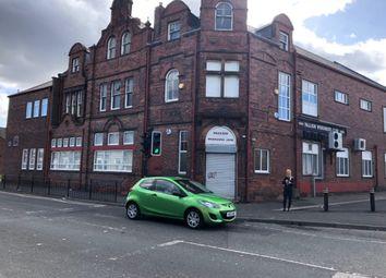 Thumbnail Restaurant/cafe to let in Unite 1, Waverley Terrace, Pallion, Sunderland