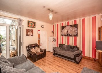 3 bed terraced house to rent in Alexandra Road, Erith DA8