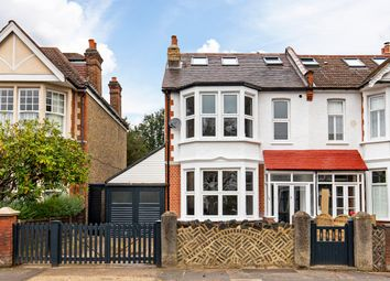 5 bed semi-detached house for sale in Belgrave Road, London E11