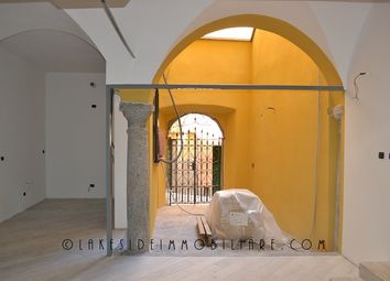 Thumbnail 2 bed triplex for sale in Menaggio, Como, Lombardy, Italy