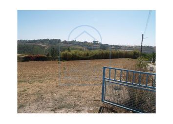 Thumbnail Land for sale in Ericeira, Ericeira, Mafra