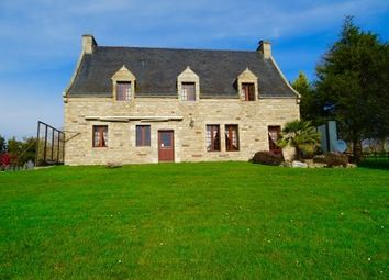 Thumbnail 6 bed equestrian property for sale in Beganne, Morbihan, France