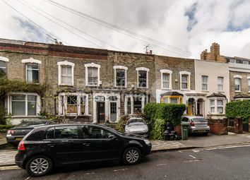 Thumbnail 3 bed semi-detached house for sale in Shakespeare Road, Brixton