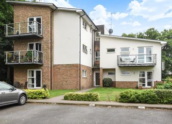 2 bed flat for sale in Embercourt Road, Thames Ditton KT7