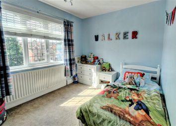 Wortley Road, Kimberworth, Rotherham S61