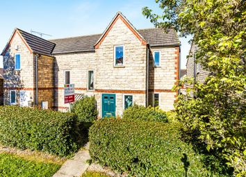 Thumbnail 3 bedroom semi-detached house for sale in Rotherham Road, Dinnington, Sheffield