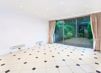 Thumbnail 3 bedroom terraced house to rent in St. Anns Terrace, London