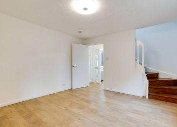 Thumbnail 2 bed property for sale in Batten Close, Beckton, London