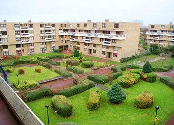 Thumbnail 1 bed flat for sale in Kenilworth Court, Washington