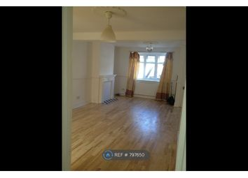 Thumbnail 4 bed terraced house to rent in Beamish Road, London