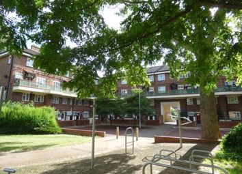 3 bed maisonette for sale in Whiting Avenue, Barking IG11