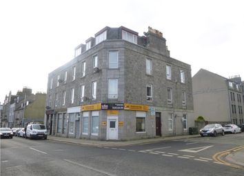 Thumbnail Retail premises for sale in 613 George Street, Aberdeen