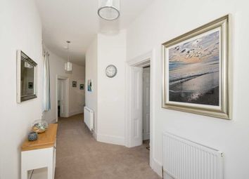 Thumbnail 2 bed flat for sale in Seabrook Vale, Hythe
