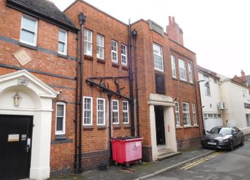 Thumbnail Office to let in Cambridge House, Newdegate Place, Nuneaton