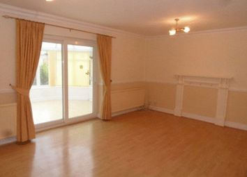 Thumbnail 3 bed detached house to rent in Sunningdale Road, Sutton