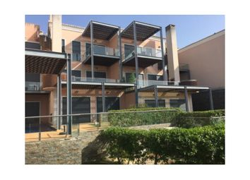Thumbnail Apartment for sale in Almancil, Almancil, Loulé
