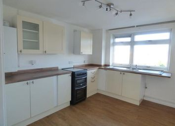 Thumbnail 3 bed flat for sale in Robinson Road, London