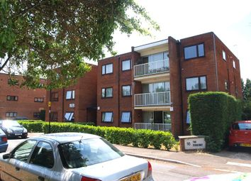 Thumbnail 2 bed property for sale in The Ridgeway, Enfield