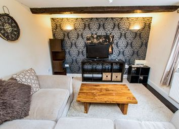 Thumbnail 3 bed bungalow to rent in Marjorie Avenue, Lincoln