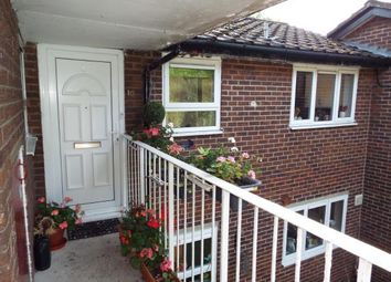 Thumbnail 1 bed flat for sale in The Common, Halton, Runcorn, Cheshire