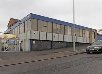 Thumbnail Office to let in Palm Street, New Basford