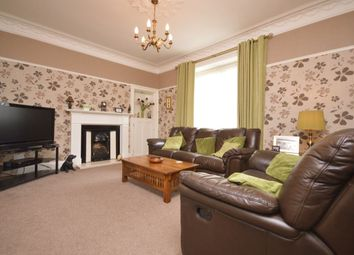 Thumbnail 3 bed bungalow for sale in Viewforth Street, Kirkcaldy