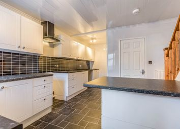 Thumbnail 3 bed end terrace house for sale in Napier Street, Mountain Ash