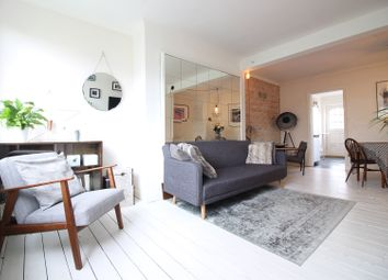 Thumbnail 2 bed terraced house for sale in Durham Road, Feltham