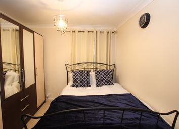 Thumbnail 2 bedroom flat for sale in 158 Wilson Road, Reading, Berkshire