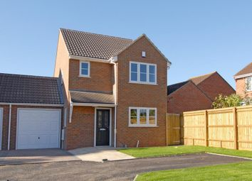 Thumbnail 3 bed detached house to rent in Broadfields, East Oxford