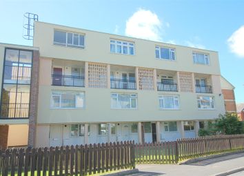 Thumbnail 3 bed maisonette for sale in Vaagso Close, Plymouth