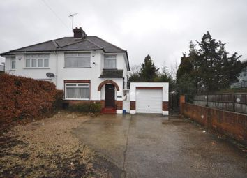Thumbnail 3 bedroom property to rent in Sandown, Oxford Road, Tatling End