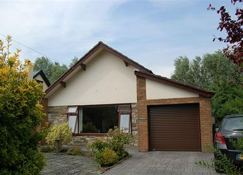 Thumbnail 2 bed bungalow for sale in Smallwood Hey, Preston