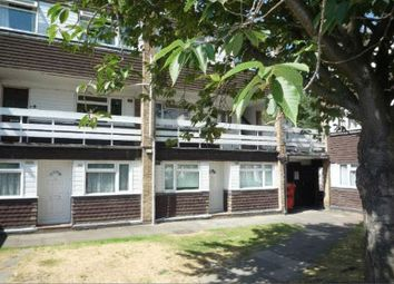 Thumbnail 2 bed flat to rent in Seymour Road, Slough