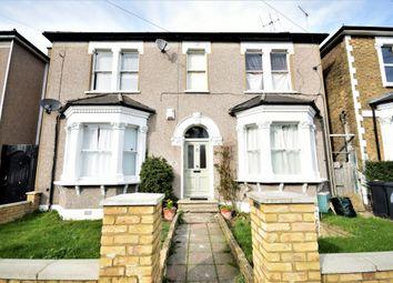 1 bed flat for sale in Honley Road, Catford SE6
